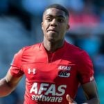 Myron Boadu handed Netherlands U-21 call-up after senior national team snub