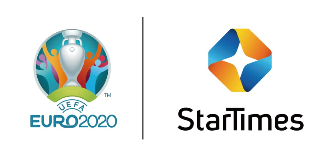 StarTimes to broadcast UEFA Euro 2020 and European Qualifiers