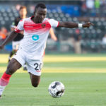 Solomon Asante scores as Phoenix Rising beat Real Salt Lake in preseason game