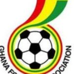 GFA Normalisation Committee wishes Ashantigold and Kotoko well ahead of Africa assignments