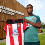 Kevin Danso set to make Southampton debut against Brighton