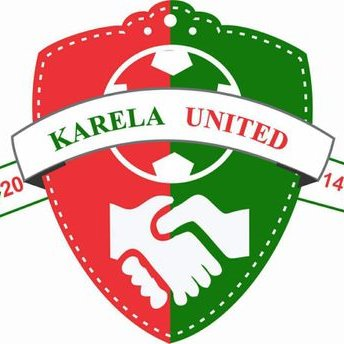 SHOCKER: Karela United management dissolved after remarkable feat