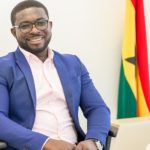 Ghana FA presidential aspirant Amponsah sues journalist Nabila for $200,000 citing defamation