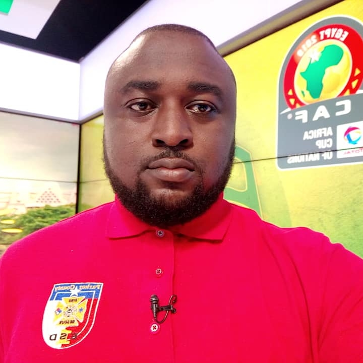GHANAsoccernet staff writer and African football expert Nuhu Adams gets Ashantigold job