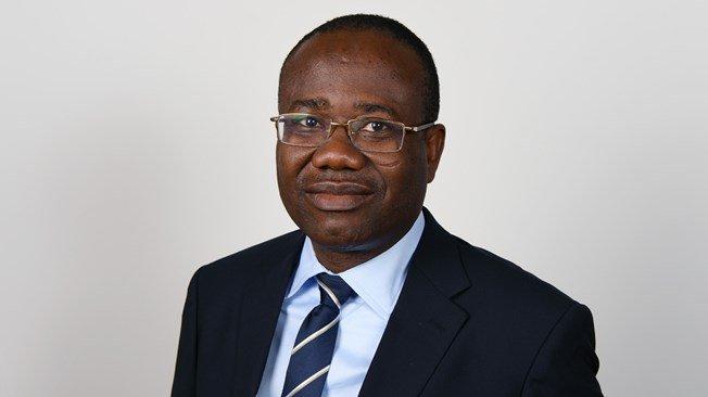 Ghanaians destroyed 'angel' Kwesi Nyantakyi within 48 hours - Asamoah Gyan