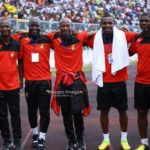 Sports ministry in financial crisis as Ghana coaches go two months unpaid