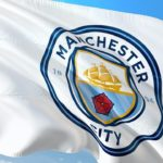 Liverpool and Manchester City are all set to battle it out in Premier League 2019-20
