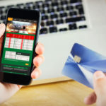 4 Tips to Keep Your Online Betting Capital Safe