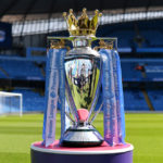 WHO WILL WIN THE PREMIER LEAGUE 2019/20