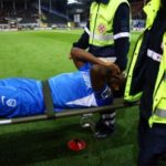 KRC Genk handed boost as Joseph Paintsil returns from injury