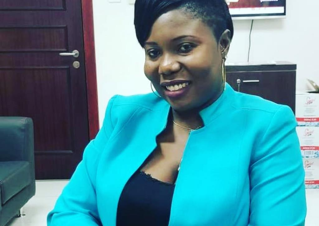 GFA Presidency: Time for a woman to lead Ghana football- Former Gender Minister calls out