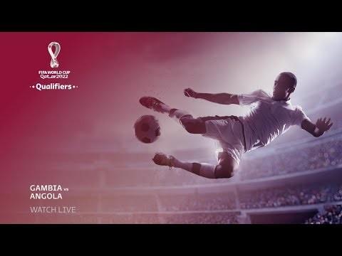 World Videos - Ghana Latest Football News, Live Scores