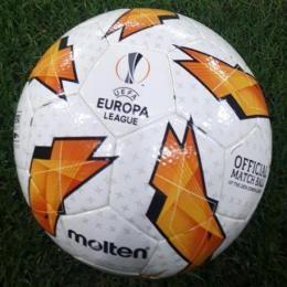 DEPORTIVO SAPRISSA - 2 European big clubs testing UGALDE
