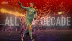 Manuel Neuer: The Bayern Munich & Germany Legend Who Revolutionised Goalkeeping