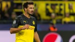 Hummels backed to end Germany exile
