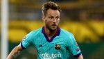 Barcelona: Predicting the Next Moves for 5 Unwanted First-Team Players