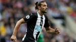 Newcastle and Brighton in goalless Premier League draw