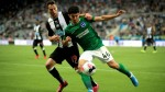 Brighton fail to ignite in goalless draw at Newcastle