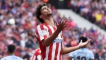 Atletico Madrid 0-0 Celta Vigo: Report, Ratings & Reaction as Rojiblancos Blow Chance to Go Top