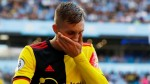 Criticism flows for 'pathetic' Watford after Man City mauling