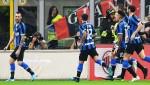 AC Milan 0-2 Inter: Report, Ratings & Reaction as Nerazzurri Steam to Derby della Madonnina Success