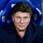 TORINO about to sign boss MAZZARRI on new long-term