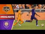 Houston Dynamo vs. Orlando City SC | Last Chance for Nani and Orlando! | HIGHLIGHTS