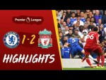Chelsea vs Liverpool: Alexander-Arnold scores a screamer & Firmino nets again | HIGHLIGHTS