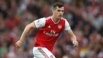 Unai Emery Hits Back at Fan Criticism of Granit Xhaka After Arsenal's Win Over Aston Villa