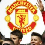 MAN. UNITED keen on Leverkusen star Kai HAVERTZ