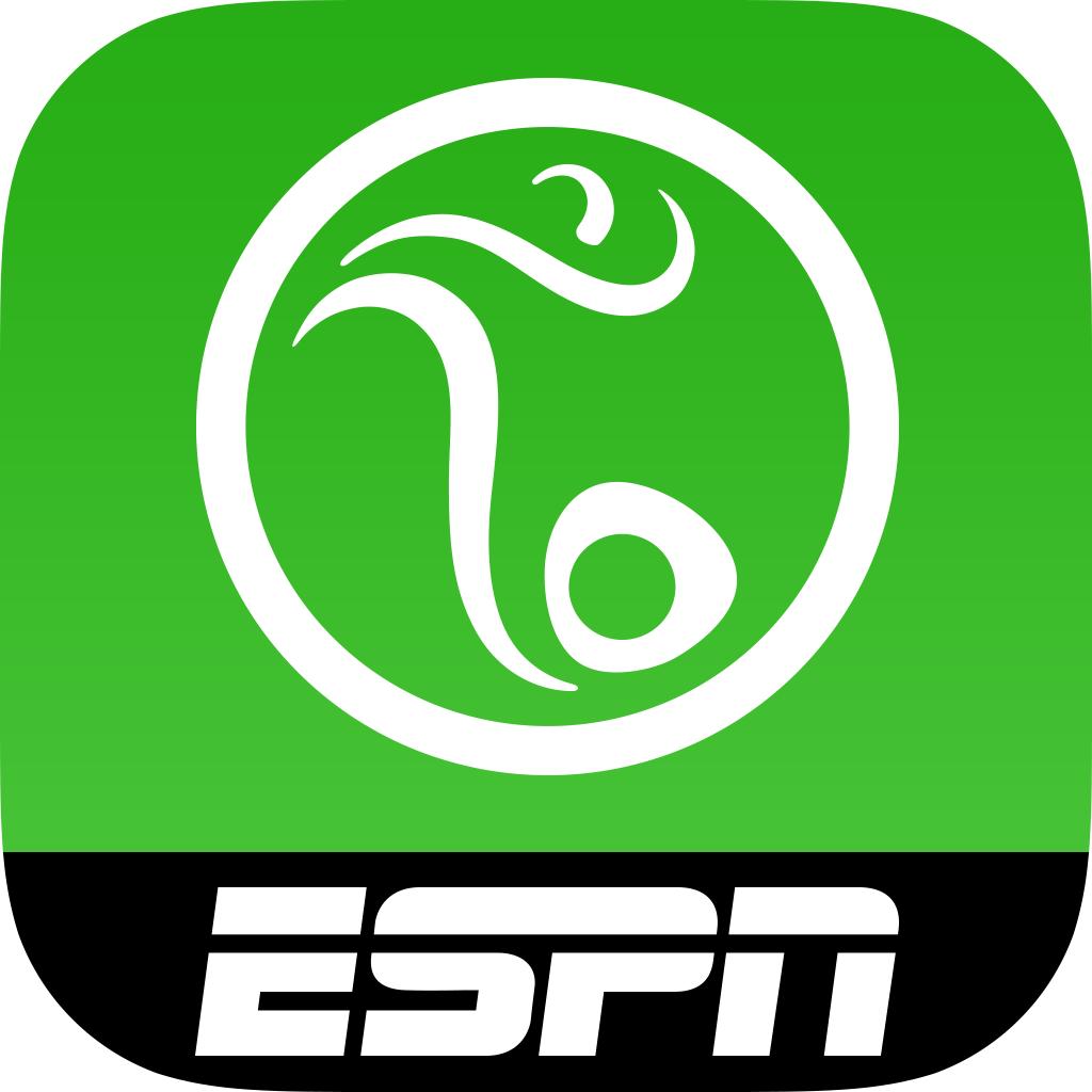Premier League Review Tottenham Facing Rebuild The Unstoppable Kevin De Bruyne Ghana Latest Football News Live Scores Results Ghanasoccernet