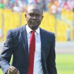 Ghana FA to begin contractual talks with appointed national team coaches