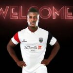 Asamoah Gyan off to India as he signs for ISL side North East United