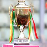 2019 President Cup to be moved to Accra Sports Stadium