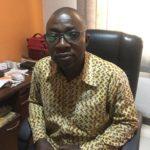 Happy FM's General Manager advised Mac-Paradise Okocha to withdraw GFA Presidency contest