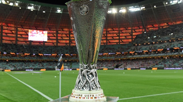 Uefa Europa League On Startimes All Set For Europes