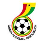 """Club owners pick """"trusted"""" delegates to vote at crucial Ghana FA elections as panic hits aspirants"""