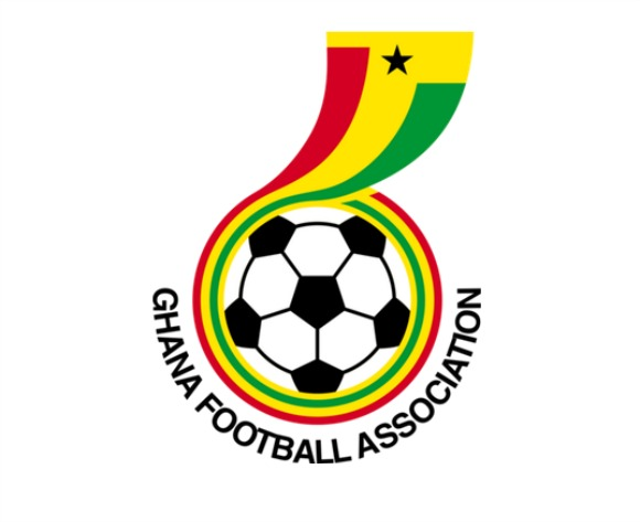 Premier League clubs submit big-names to vote at Ghana FA Elective Congress