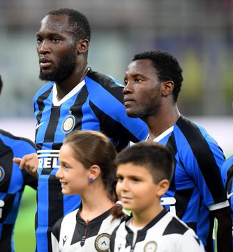 Kwadwo Asamoah believes Inter Milan are on the right track after victory against Udinese