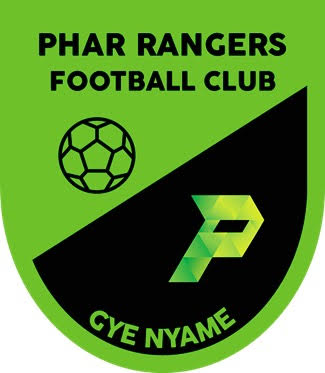 Phar Rangers reinstated in Ghana National Division One League