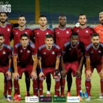 Pyramids FC name John Antwi in squad to haunt Zamalek in 'juicy' Egyptian Premier League clash
