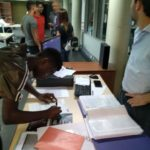 EXCLUSIVE: Ghanaian teen Francis Opoku Boateng signs new contract with Palermo