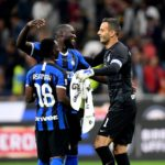 Inter Milan star Kwadwo Asamoah delighted with derby win over AC Milan