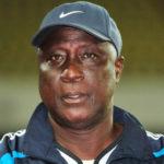 Video: Ghanaian coach Bashiru Hayford leads Somalia to HISTORIC World Cup qualifying win over Zimbabwe