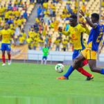 How Ghanaian players fared in CAF inter-clubs competitions