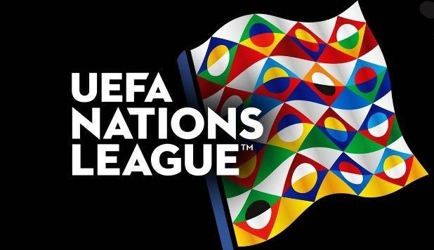Does UEFA Nations League have any prospects?