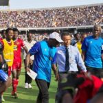 Japanese coach Kenichi Yastuhashi details how he landed Hearts of Oak job