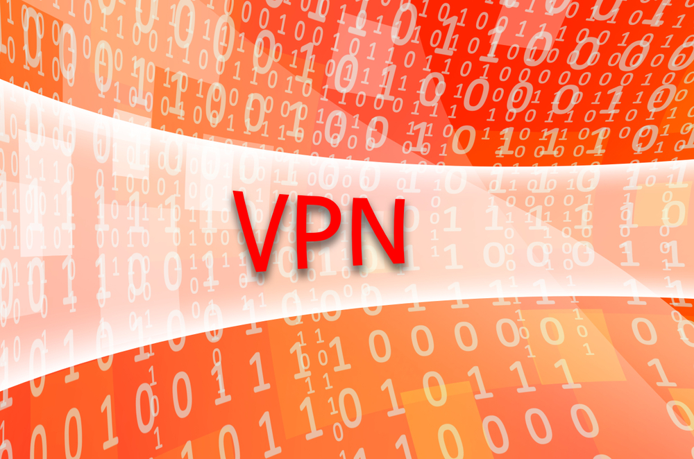 Why Every Traveler Should Be Using a VPN in Ghana