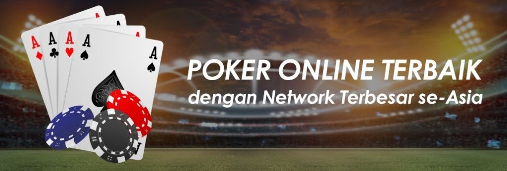 Poker: Why Is It So Popular?