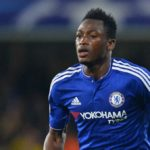 EXCLUSIVE: Italian giants AC Milan hold talks over Baba Rahman